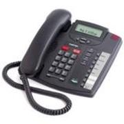 IP-телефоны, цифровые телефоны, переносные трубки фото