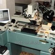 Услуги метрологической лаборатории фото