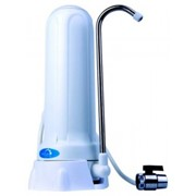 Фильтр для воды Гейзер 1С Евро фото