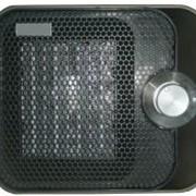 Тепловентилятор Hansa DF-HT5900P фото