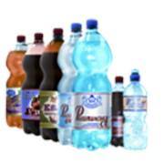 Напитки фруктовые безалкогольные фото