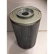 Гидравлический фильтр MP Filtri MF4002A10HB фото