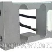 Тензодатчик Sierra SL6H5-C3-10kg фото