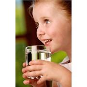 Чистая вода детям- Компания «AQUA MARKET» заботится о здоровье подростков фото