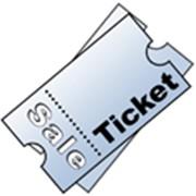 Система управления билетным хозяйством, автоматизация зрелищных предприятий фото