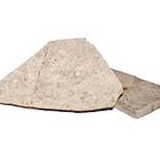 Плитняк натуральный камень парфир фото