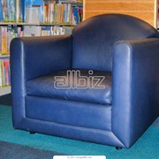 Аренда мебели фото