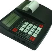 Кассовый аппарат БелТАКС/КСА-04 (торговля, сфера услуг, мультивалютный) фото