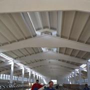 Проектирование железобетонных конструкций фото