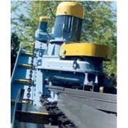 Транспортёры:ТСН-2Б,ТСН-3Б,ТСН-160. фото