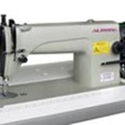 Промышленная швейная машина Aurora A-8700 фото