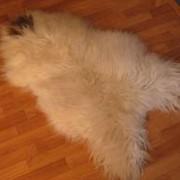 Натуральный мех овчина. Натуральный мех овчина оптом. Натуральный мех овчина по хорошим ценам фото