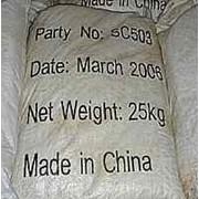 Цинк хлористый технический. Хлорид цинка. фото