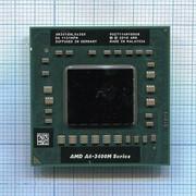 Процессор A6-3410MX AM3410HLX43GX 1.6ГГц