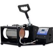 Пресс Multifunctional Mug press, PhotoUSA фото