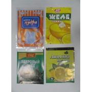 Пищевая упаковка от производителя фото