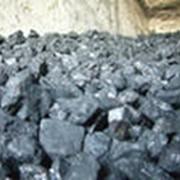 Углеродосодержащий материал фото