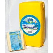 Сыр Северный люкс фото