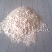 Метасиликат натрия 5-водный фото