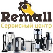 Ремонт мелкой бытовой техники в Могилёве фото