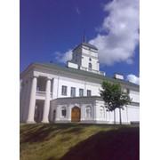 Отдых в Беларуси фото