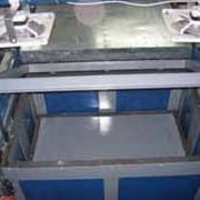 Машины вакуумные упаковочные МВФ - 9 фото