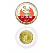 FOX, Гель-паста Gel Paste №013 фото