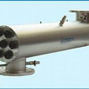 Установки УФ обеззараживания воды УДВ-7А фото