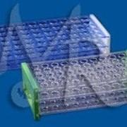 Штатив для наконечников Suyun 200 мкл, 96 гнезд фото