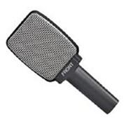 Микрофон инструментальный Sennheiser E 606 фото