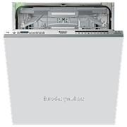 Посудомоечная машина LTF 11S112 L EU фото