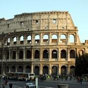 Ciao Italia! Вена →Флоренция →Рим →Ватикан →Венеция фото