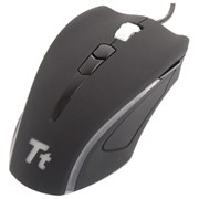 Мышь Thermaltake фото