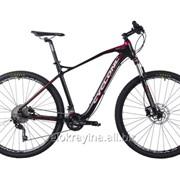 "Велосипед найнер CYCLONE SLX PRO 29"" фото"