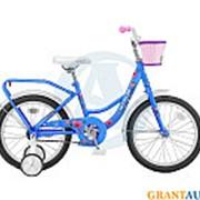 Велосипед детский STELS Orion 18 Flyte фото