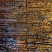 Декоративный камень Слуцк, Солигорск Ст. дороги фото