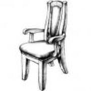 Кресло для ресторанов фото