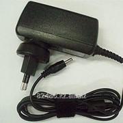 Блок питания Charger 5V-2A 2.5/0.7mm фото
