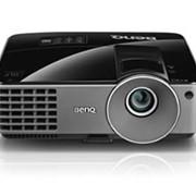 Продам проектор BenQ фото