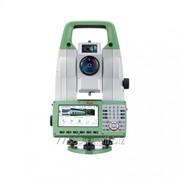Роботизированный тахеометр Leica TS16 A R500 3 фото