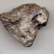 Руды титаносодержащие фото