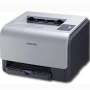 Услуги по ремонту и техническому обслуживанию принтеров фото