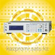 Генератор сигналов высокочастотный профкип г4-176м фото