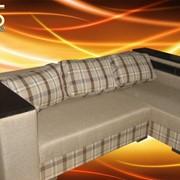 Корпусная и мягкая мебель фото