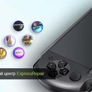 Срочный ремонт PSP фото