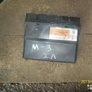 Блок комфорта форд мондео 3 и 1 фото