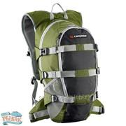 Рюкзак Caribee Stratos XL 18 Envy Green фото