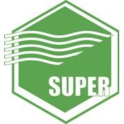 Суперпластификаторы фото