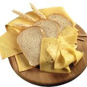 Сыр Костромской 45% весовой фото