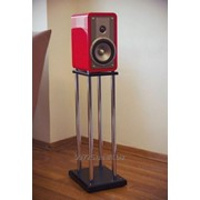 Подставки акустические, стойки для, под акустику, колонки, кинотеатр. фото